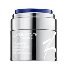 Ossential ® Growth Factor Serum Plus